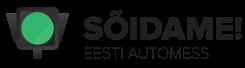 Eesti Automess
