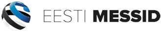 Eesti Messid