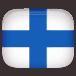 Pulmamess.ee logo