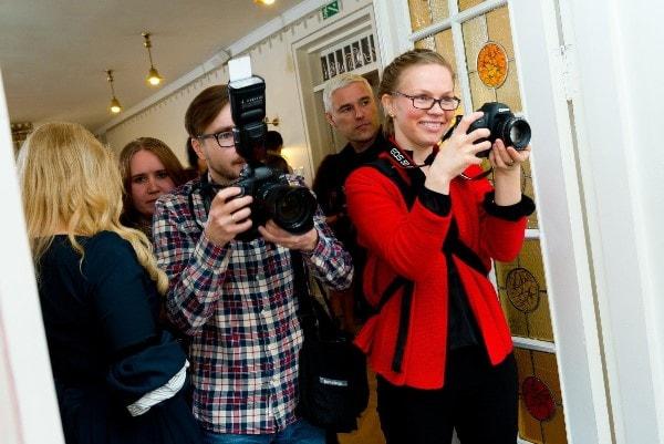 fotograafid