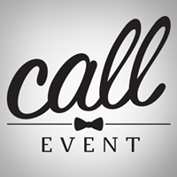 Call Event OÜ