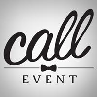 Call Event OÜ