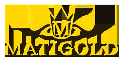 Matigold