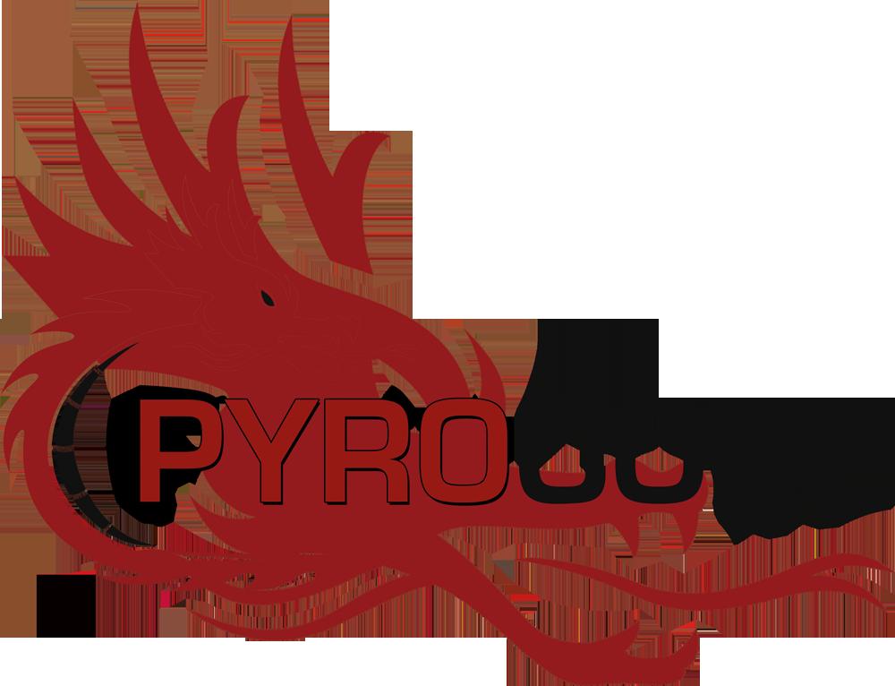 Pyrocom