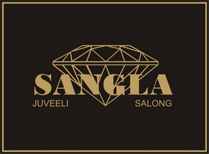 Sangla