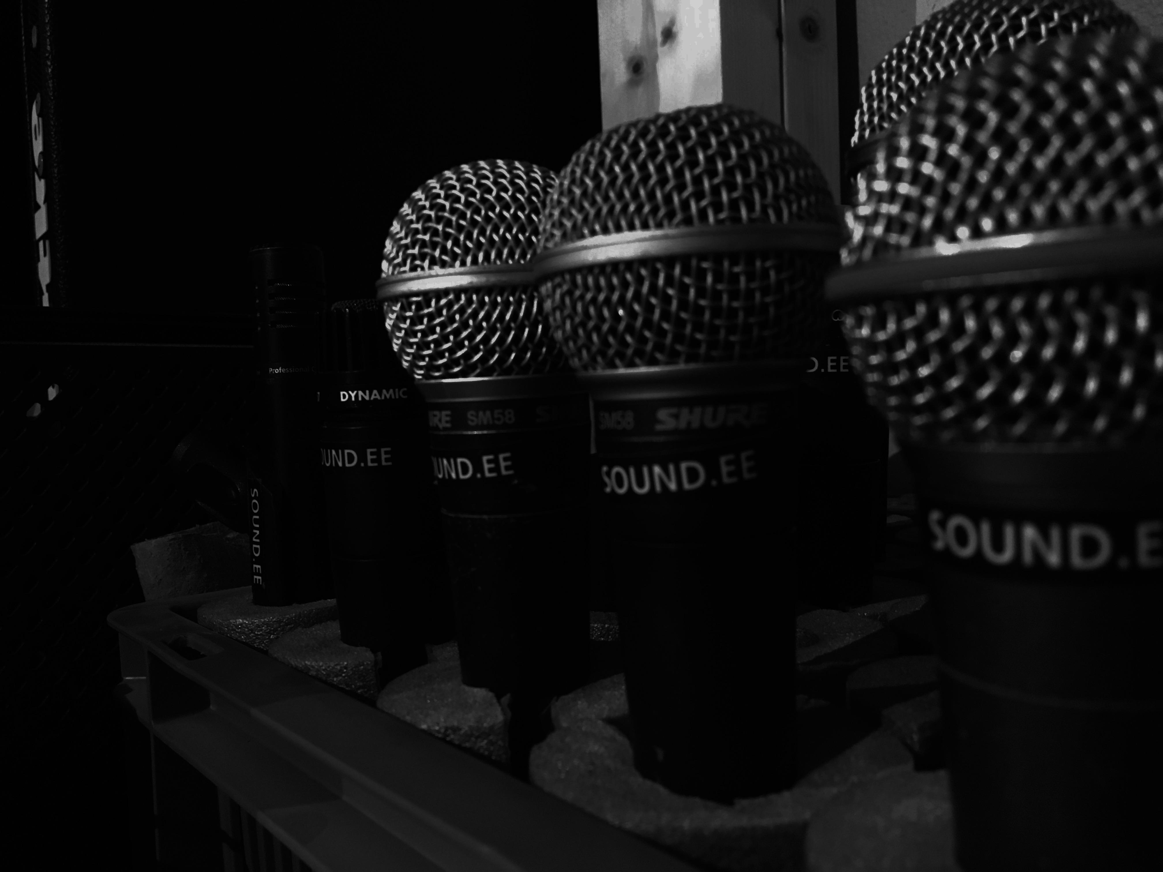 Sound OÜ