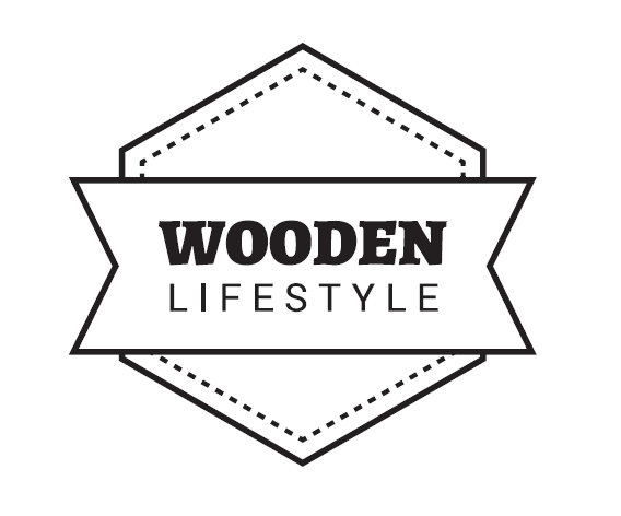 Wooden Lifestyle OÜ
