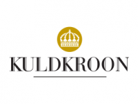 kuldkroon